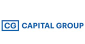 CAPITAL GROUP / RUSSIA