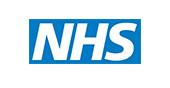 NHS / UK